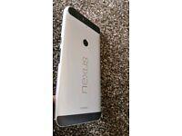 Google Nexus 6P 32Gb Unlocked