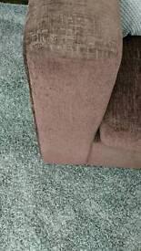 Sofa l shaped