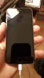 iphone 6 Vodaphone lovely