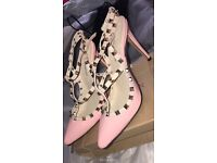 Stunning Heels for sale!