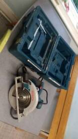 Bosch GKS 190 circular saw