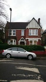 Action,Recently Refurbished, Spacious One Bedroom Flat , Reception room/ Open Planed Kitchen,