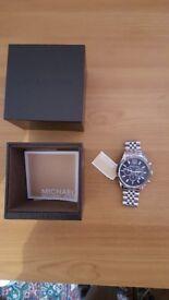 Michael Kors Men's Watch MK8280