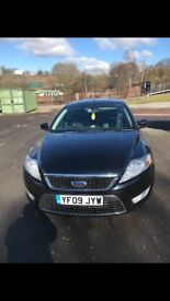 Mondeo for sale