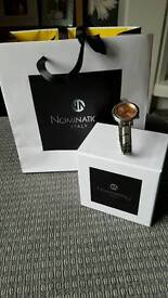 Nomination watch £50!!!!!!