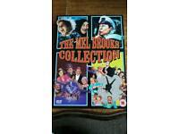 Mel brooks film collection
