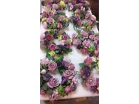 wedding decorations party occasion hotel caterer
