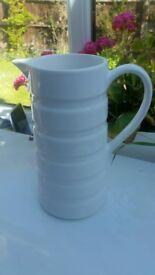 Jamie Oliver milk jug
