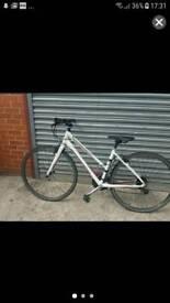 specialized vita medium women's bike
