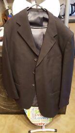 Men's blazer immaculate condition