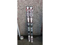 Head skis for sale