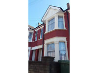 Double Room to rent in a friendly clean house. All bills included. Direct from Landlord