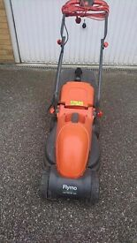 Flymo Venturer 32 Lawnmower