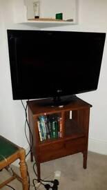 LG 31inch television