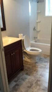 2 Bedroom Apartment St. John's Newfoundland image 4