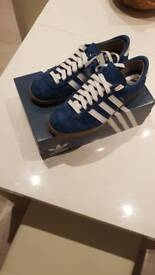 Adidas koln size 7.5 BNIBWT