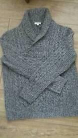 Gap brand new jumper