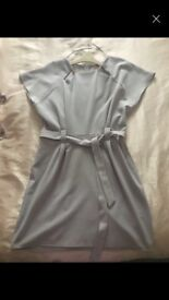 Select Dress Size 16