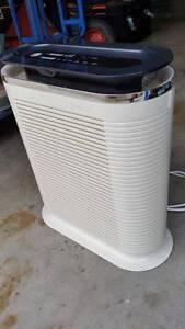 air purifier Meadowbrook Logan Area Preview