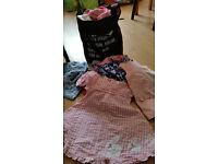 1-1.5 girl (12-18 months) months clothes
