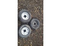 IFOR WILLIAMS TYRES FOR SALE
