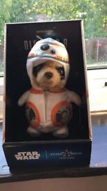 Oleg toy