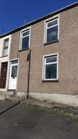 163 High St Gilford (3 Bedroom)