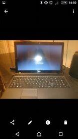Acer aspire 5733 laptop