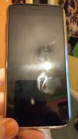IPhone 7plus. 32gb