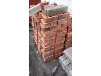 Engineering bricks for sale