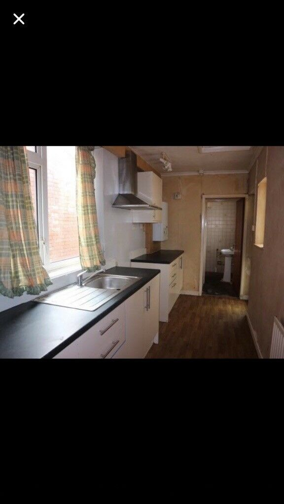 Beautiful 3 Bedroom End terrace house is ready for Rent at Coventry, CV6 7BE.