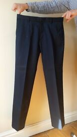 3 Pairs of Men's Trousers - Banana Republic - Excellent Condition (£12 each)