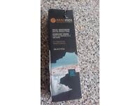 ARAD men facial moisturizer DEAD SEA MINERALS CREAM