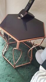 2 tables for sale
