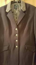 Equestrian/Horse clothing