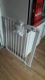 SAFETY GATE £15