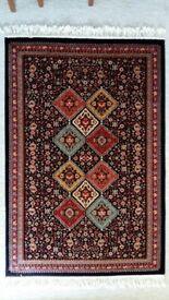 Original Lovely Persian Rug