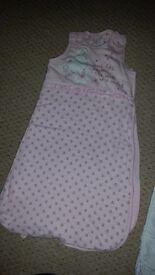 Girls sleepbags