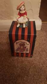 Pennywhistle lane collectables