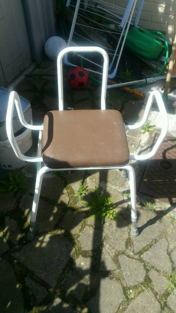 Disabled chair | in Portsmouth, Hampshire | Gumtree
