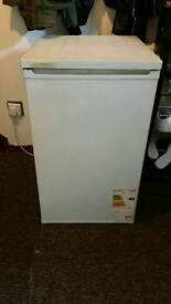 Cheap small fridge