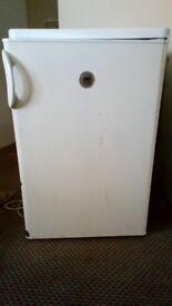 Under counter Fridge freezer for sale