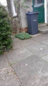 House swap to South queensferry wanted!