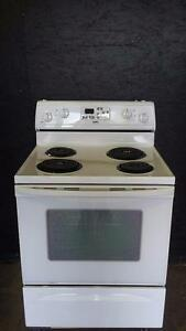 OS0434A Inglis Coil Top Oven FREE DELIVERY, INSTALLATION AND DISPOSAL INCLUDED