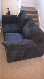 Free Sofa - good condition