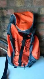 Killtec backpack