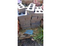 engenering bricks