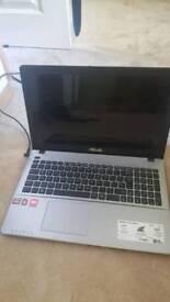 ASUS GAMING LAPTOP 16GB RAM