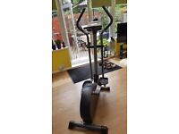 CROSS TRAINER FOR SALE, GREAT CONDITION PICK UP ONLY