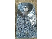 Men richard james mayfair shirt